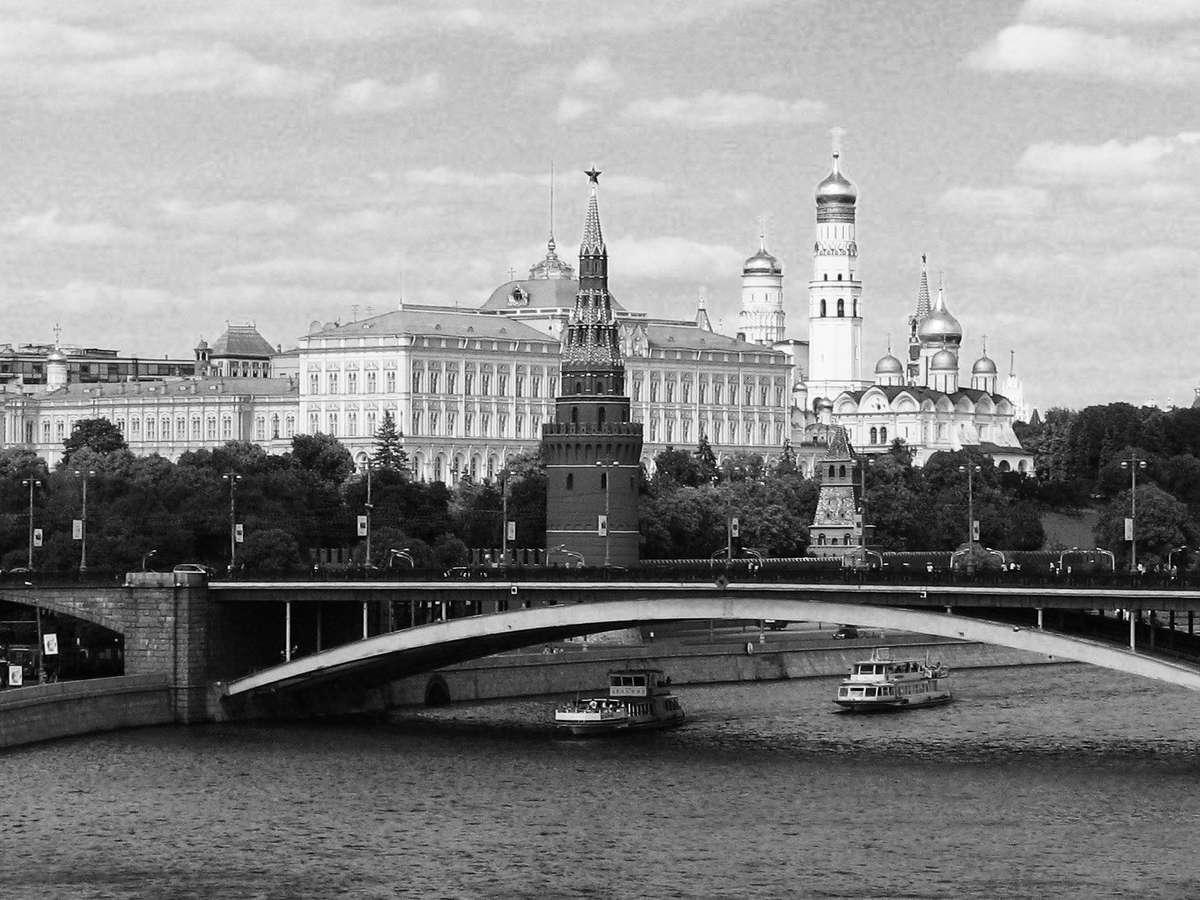 Отставка Правительства России 15.01.2020 года