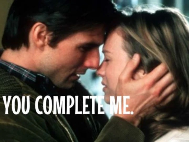 Which Valentine's Day Movie Describes Your Life?