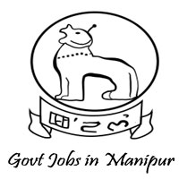 Manipur Education Department Jobs,latest govt jobs,govt jobs,latest jobs,jobs,MTS jobs