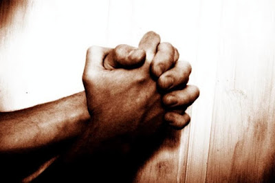 Prayers for impossible love