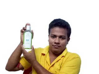 BEST PERSONAL CARE PRODUCTS IN INDIA 2019 II CARE PRO RETAIL,CARE PRO RETAIL