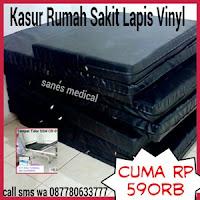 http://medisnews.blogspot.com/2015/12/jual-kasur-rumah-sakit-1-engkol-rp-590ribu-Lapis-Vinyl-Paling-Murah.html