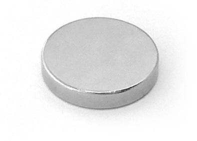 magnet keping cakram