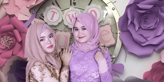 Cara Menilai Wanita yang Baik Menurut Islam