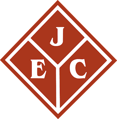 JURUCE ESPORTE CLUBE (JARDINÓPOLIS)