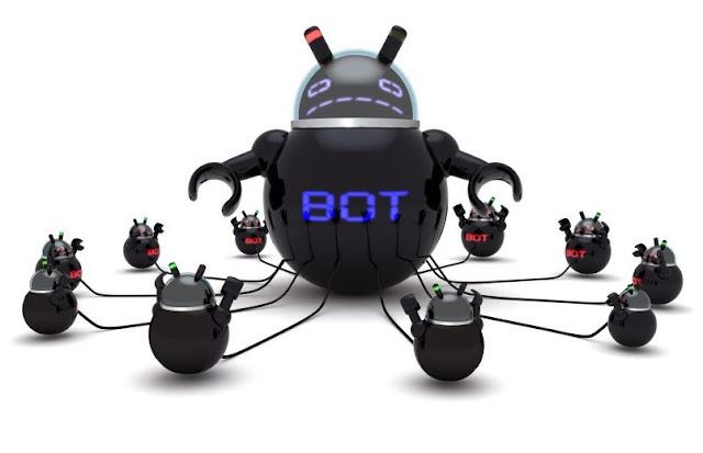 Los Botnets siguen siendo una ciberamenaza constante