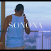 VIDEO:Susumila Ft Mbosso-Sonona:Download