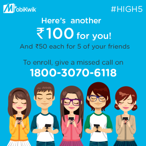 High-5-Referral-Offer-MobiKwik-More-Than-A-Wallet-300x300