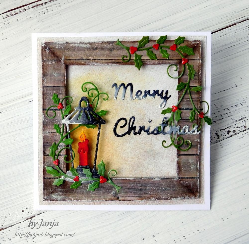 We Wish You a Merry Christmas Paroles de Chanson Noel Tete a