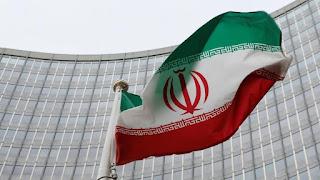 Bahrain Eksekusi Mati 2 Warga Syiah, Iran Geram