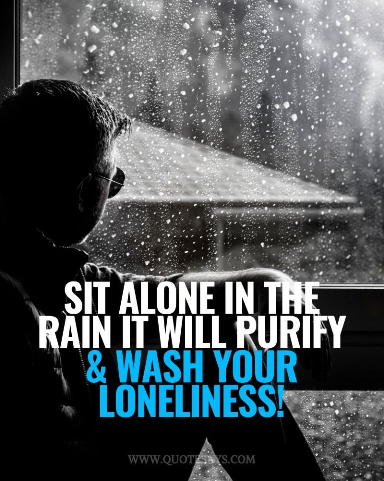 Monsoon Quotes, Enjoying Monsoon Quotes