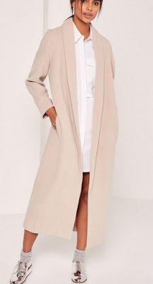 https://www.missguidedfr.fr/manteau-long-nude-col-revers