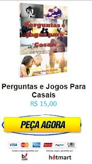 http://www.oraculodalu.com.br/2016/06/perguntas-e-jogos-para-casais_20.html