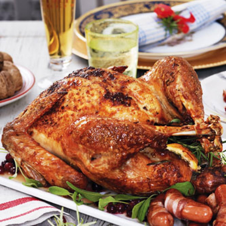 احذر وجبة العشاء لتحمي صحتك