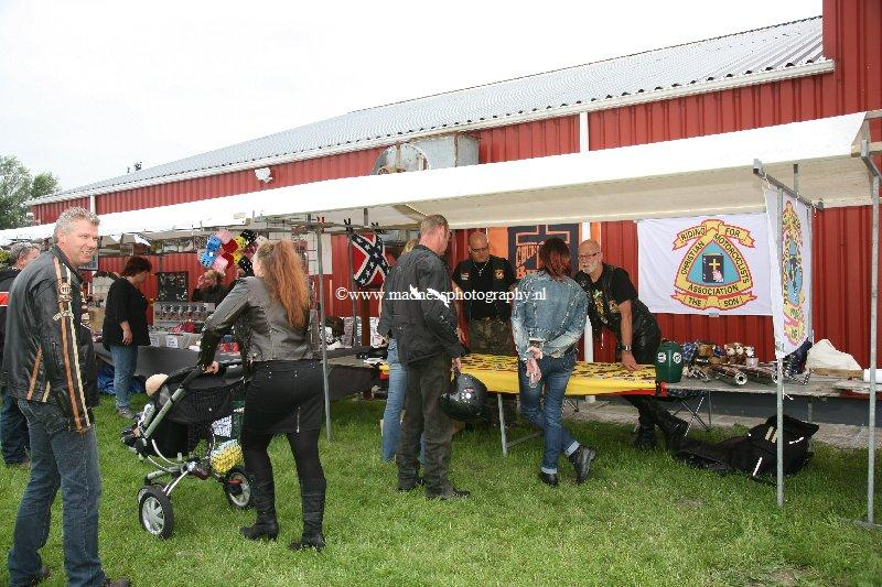 hells angels swap meet 2012