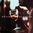 Music: Uno - Dating and Playing