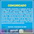 Prefeitura de Boa Hora suspende aulas e adota medidas de prevenção contra o coronavírus