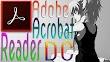 Adobe Acrobat Reader DC 2019 Terbaru