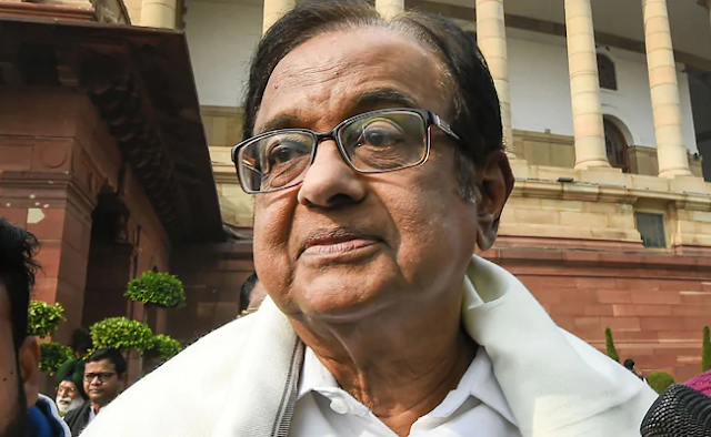 Chidambaram, P Chidambaram live, P Chidambaram live updates, P Chidambaram inx media case, Chidambaram press conference, Chidambaram press conference live, Modi government, INX Media case, India economy, congress, INX media, Sonia Gandhi, tihar