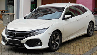 Honda Civic Price in India : Pros and Cons and review