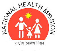 NHM MP Recruitment - 2850 Community Health Officer - Last Date: 31st May 2021