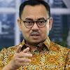 Bupati Purbalingga Dicokok KPK, Sudirman Said Sedih