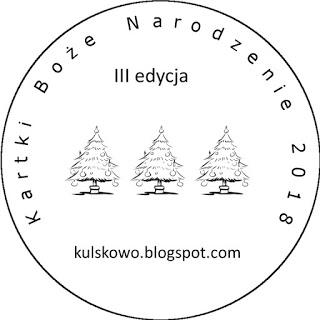 http://kulskowo.blogspot.com/2018/01/623-kartki-bn-2018-styczenmapka.html