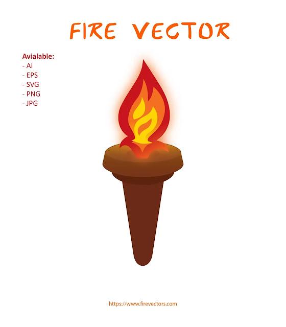 Fire Vectors
