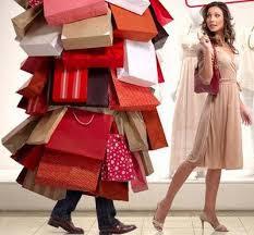 El rol y el impacto de las agencias de publicidad  en Navidad