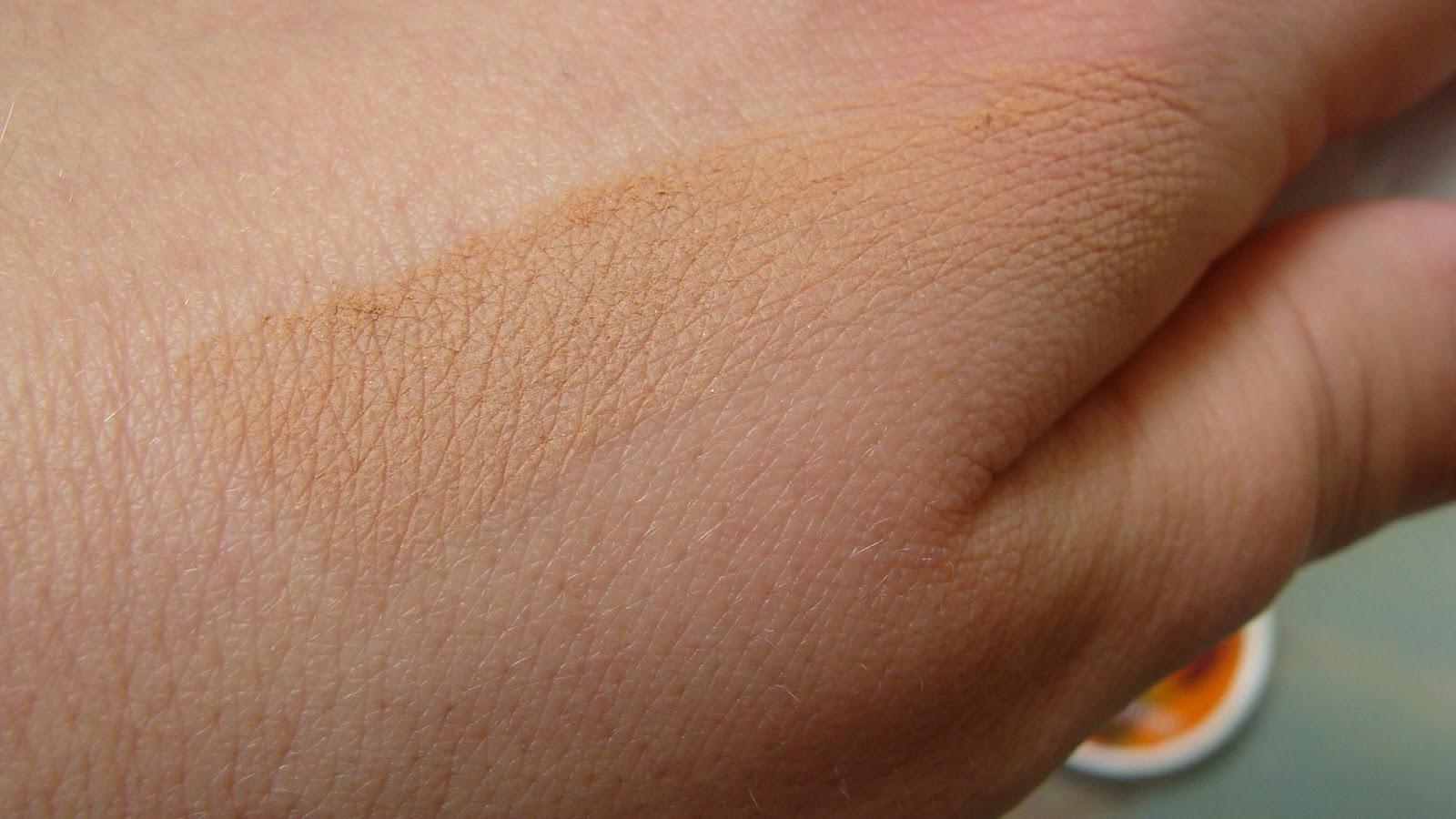 Kosmetyki naturalne, które warto poznać, kosmetyki rosyjskie, felicea, dnc, hristina