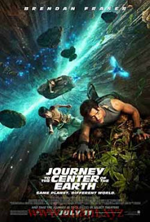 مشاهدة فيلم Journey to the Center of the Earth مترجم