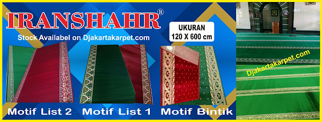 https://www.djakartakarpet.com/2019/03/karpet-masjid-iranshahr.html
