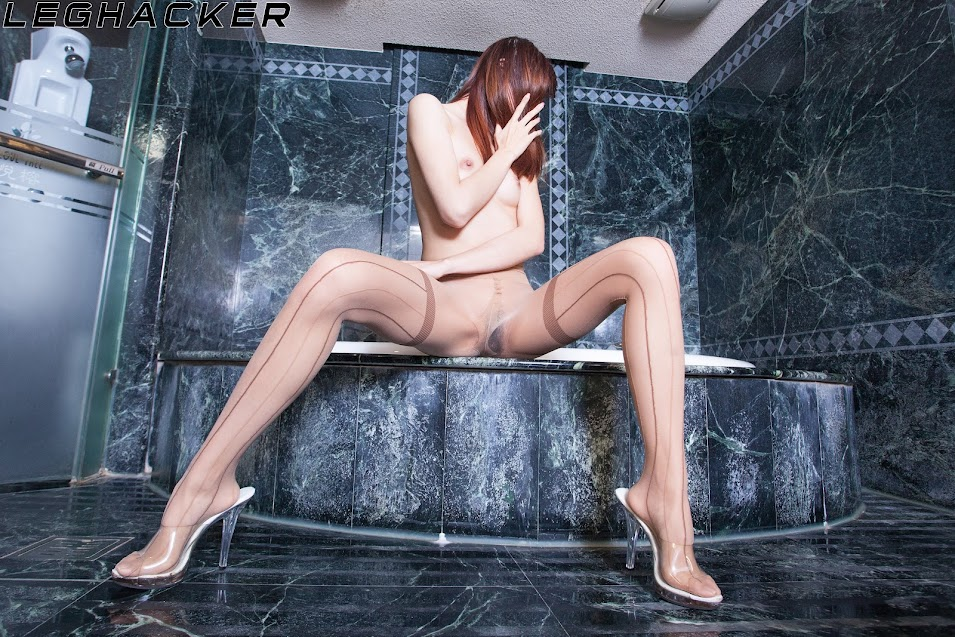 Legleg Leghacker NO.181.rar sexy girls image jav