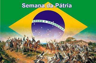 http://vnoticia.com.br/noticia/1910-desfiles-de-7-de-setembro-em-sfi-no-centro-e-em-ponto-de-cacimbas