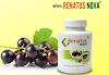 What is RENATUS NOVA? Know which diseases Renatus Nova works in full details