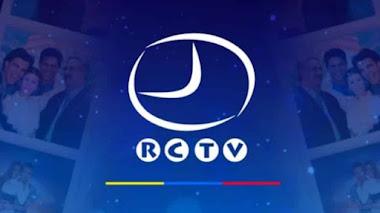 La aplicación RCTV llega a la plataforma Roku para toda Latinoamérica