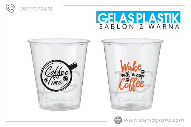 sablon gelas, sablon gelas plastik, gelas plastik sablon, cup sablon, gelas plastik, cup kemasan, gelas plastik print, plastik sablon, plastik sablon, paper cup sablon, sablon cup plastik, cup plastik, sablon botol plastik, kemasan cup plastik, cetak gelas plastik, sablon gelas plastik jakarta