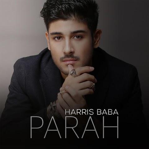 Harris Baba - Parah MP3
