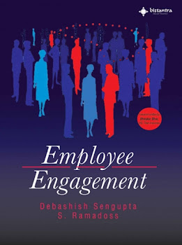 Employee Engagement (2011)