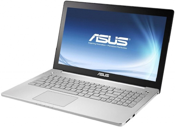 ASUS ROG GL552VW Atheros Bluetooth Driver Download (2019)