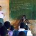 BUZZ: RIHANNA vient de publier un puissant OP-ED sur la crise mondiale de l'éducation