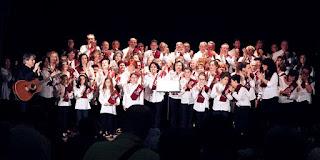 coro-aulas