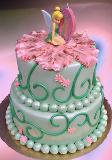 269ba1d0a La elección del pastel para un día especial puede