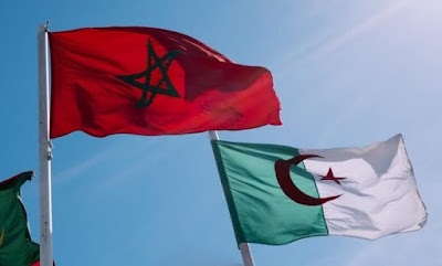 عاجل،بعد الصدمة الأخيرة الجزائر تستدعي سفيرها بالرباط للتشاور