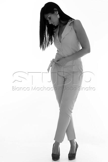 fotografo profissional sp