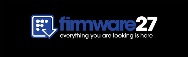 Firmware27