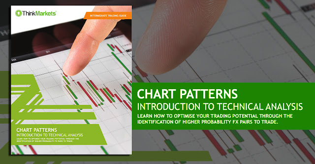 CHART PATTERN TRADING Technical Analysis by ThinkMarkets.com - intermediate trading guide