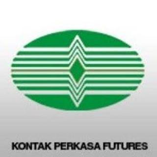 LOWONGAN KERJA (LOKER) MAKASSAR PT.KONTAK PERKASA FUTURES (KPF) APRIL 2019