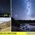 Santuario Cielo Nocturno: El mejor Lugar para ver las Estrellas