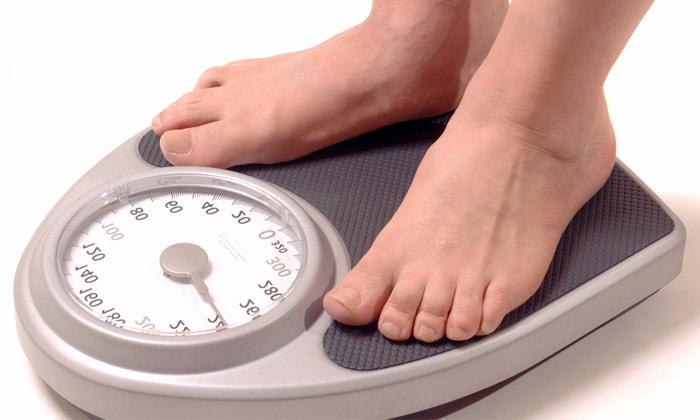 8 Tips Sehat Menaikkan Berat Badan Paling Aman